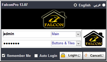 The Best Real Estate Software-FalconPro-Property Management Software